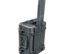 Peli 1564 trolley case met vakverdeling