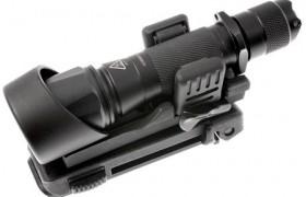 ESP LHU-14-37 zaklampholster