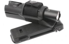 ESP LH-14 zaklampholster (PD31/32)