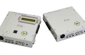 AVjog video kabeltester