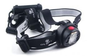 Olight H15 Wave LED sensor Headlamp