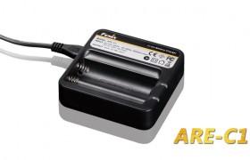 Fenix ARE-C1 batterijlader