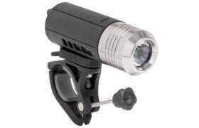 Princeton Tec Push fietslamp