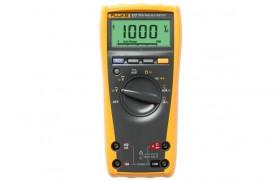 FLuke 177 True RMS digitale multimeter