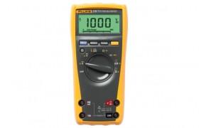 FLuke 179 True RMS digitale multimeter