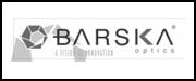 Barska_180x75