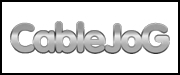 CableJog_180x75
