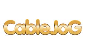 CableJog