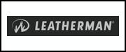 Leatherman_180x75_Fotor