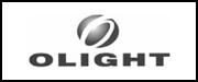 Olight_180x75