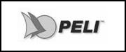 PELI_180x75