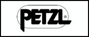 Petzl_180x75_Fotor