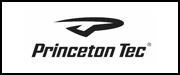 PrincetonTec_180x75
