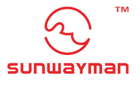 SunWayMan