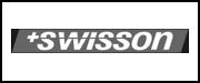 Swisson_180x75