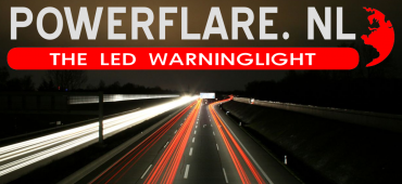 PowerFlare.nl