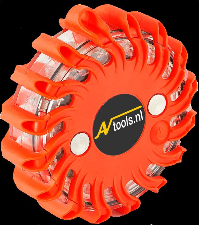 PowerFlare onderdeel van AVtools