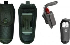 NiteIze universeel holster Tools