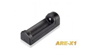 Fenix ARE-X1 batterijlader
