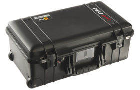 Peli 1535 AIR trolley case