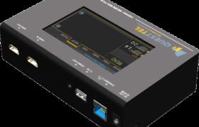 Questtel 1B-HDMI-PTG-ALZ