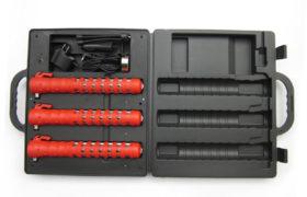 PowerFlare Stick (Baton)
